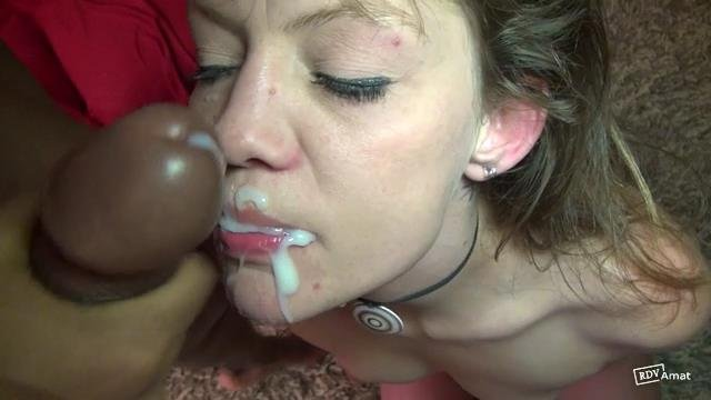 french porn hd wannonce beziers