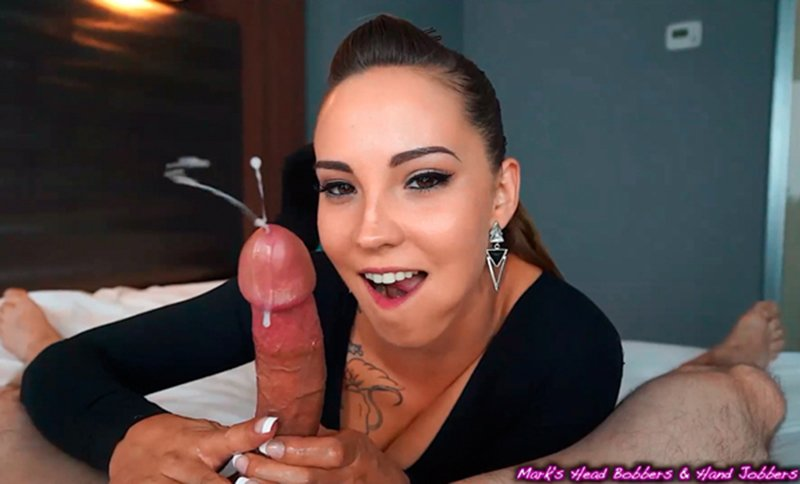 CorbinFisher.com - Orgasm - 29 Great Ruined Orgasms Compilation [FullHD / Handjob / Female Domination / 2016]
