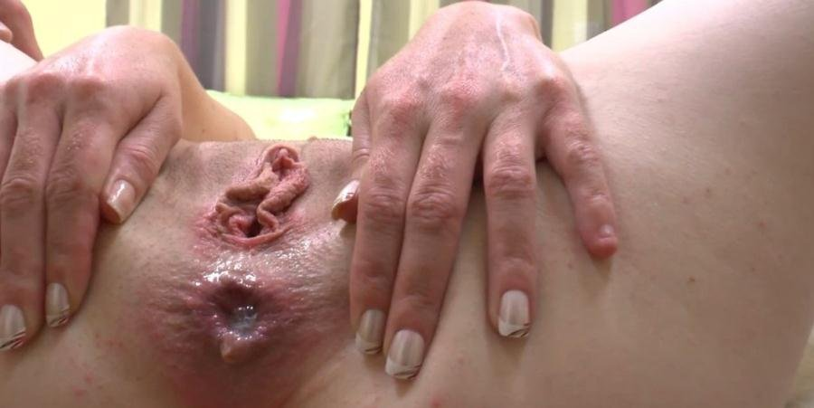 video sex francais vanille travesti