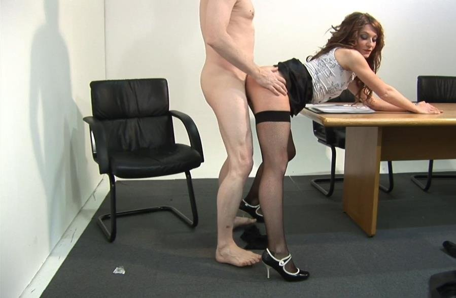 AmateurCFNM.com - Nikita Law - Control Your Fucking [FullHD 1080p / Amateur / Hardcore / 2015]