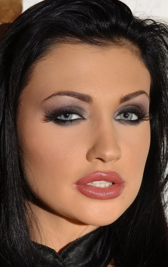 JulesJordan.com - Aletta Ocean - Rico the Destroyer [SD / Anal / Interracial / USA / 2009]