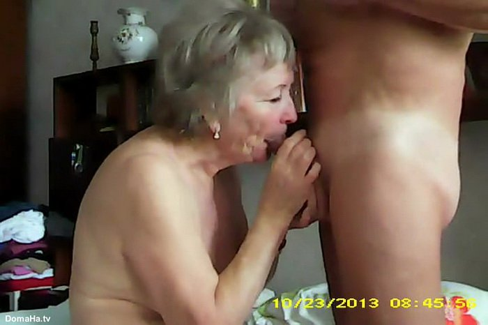 DomaHa.tv - Jasmine - Hardcore [SD / Amateur / All Sex / 2013]