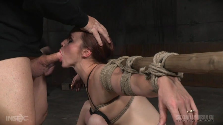 female domination deepthroat