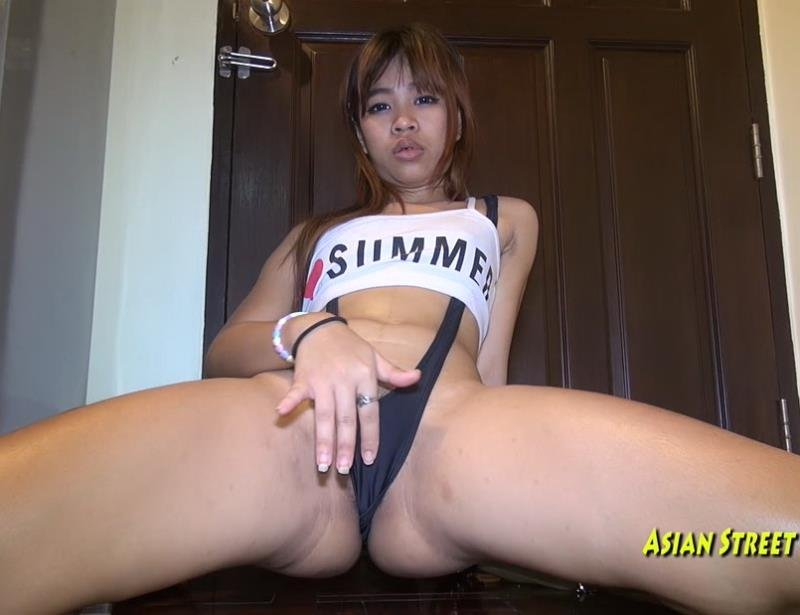 AsianStreetMeat.com/StreetMeatAsia.com - Summer - Asian Street Meat [FullHD / Asian / Thai / 2016]