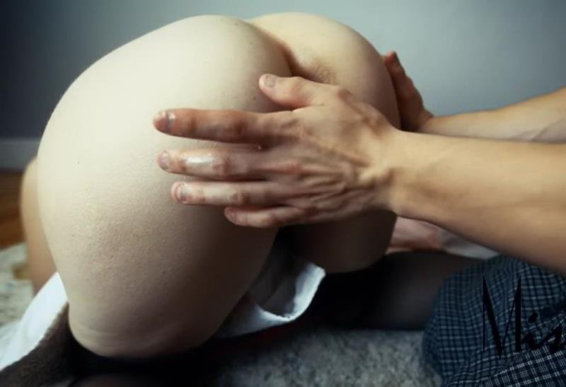 MissaX.com/Clips4sale.com - Brianne Blu - Mommy Becomes My Bitch [SD / All Sex / Creampie / 2016]