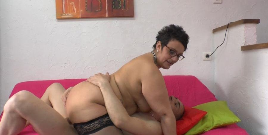 mature porno francais wanessinha kelly