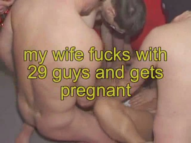 Wife black fuck fantasy