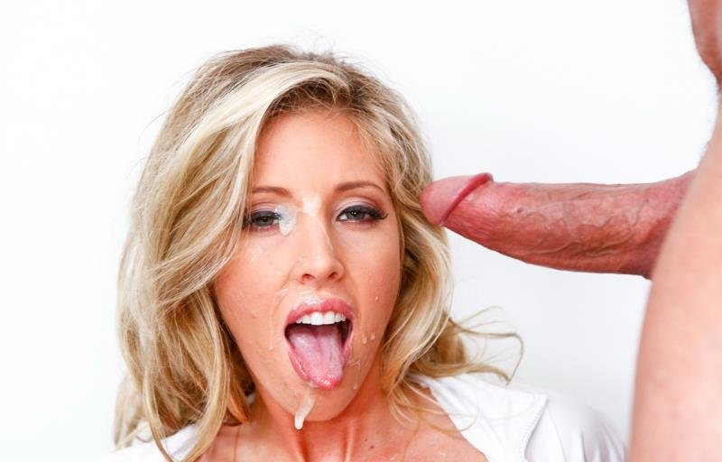 PeterNorth.com - Samantha Saint - North Pole 85 [HD / Big Tits / Cumshot / 2011]