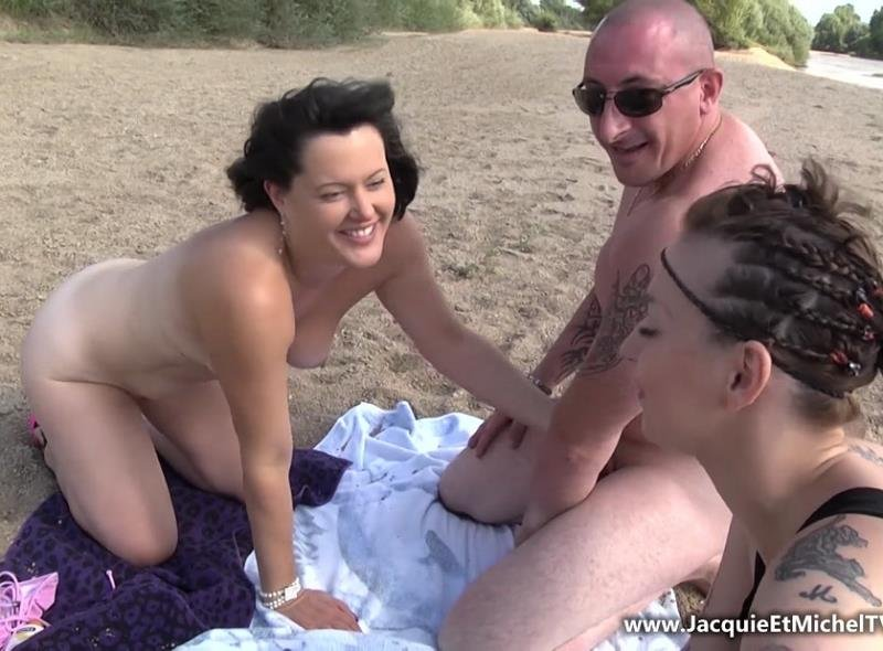 Hot sex with boss videos