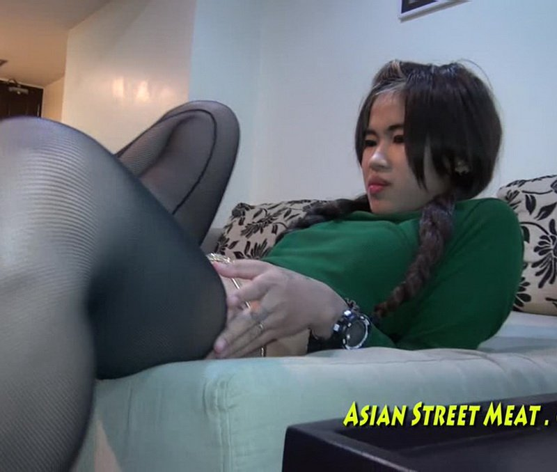 AsianStreetMeat.com - Pantip - Street Meat Asia [HD / Asian / Thai / 2016]