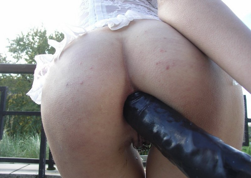 opinion you japanese milf handjob public idea Should