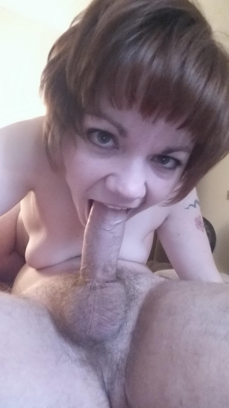 Hot sexy online movies