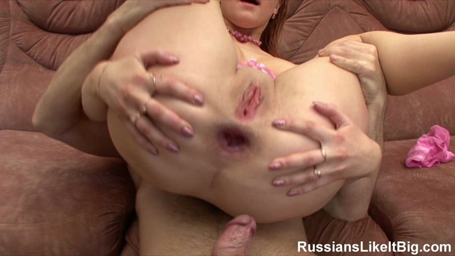 Prima From Russia Play On Porn Teen Girl