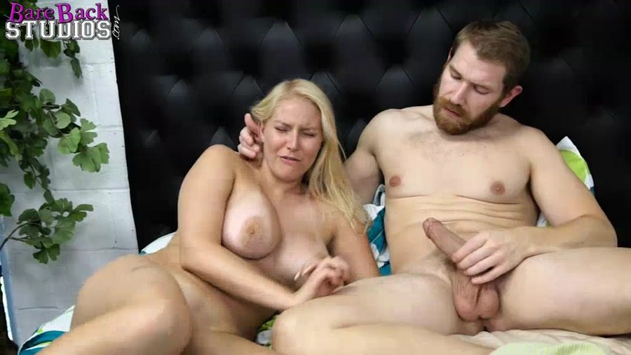 Cory Chase Mom Sex Slave