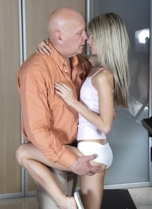 Cuckold films hot young wife get destroyed by bbc 8