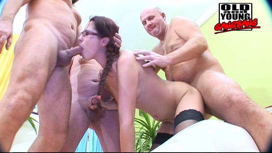 variant all business. hirsute orgy blowjobs oral multiple are not