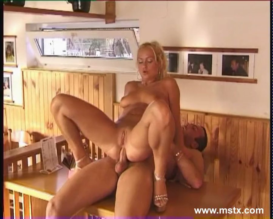 Slutty naked mother pictures XXX