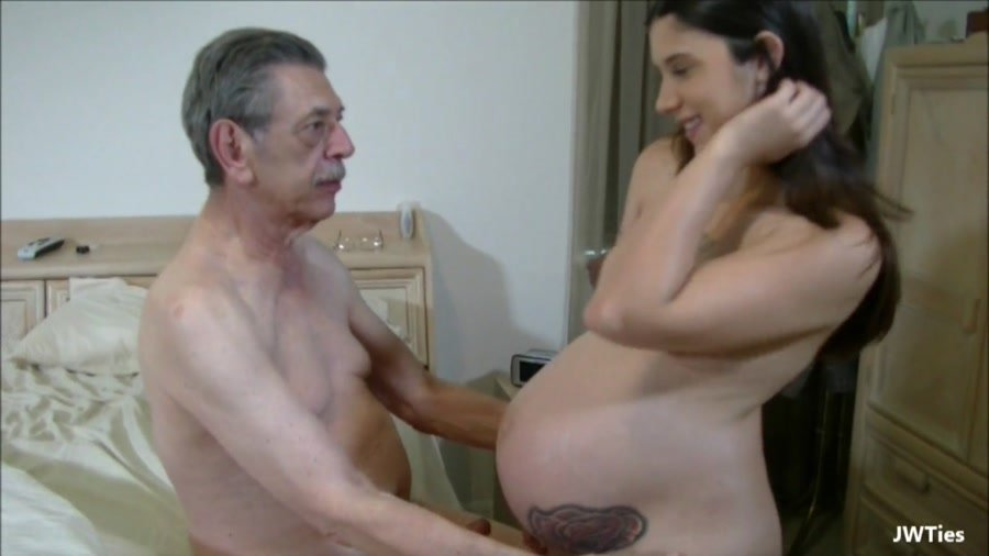 Story mother son handjob