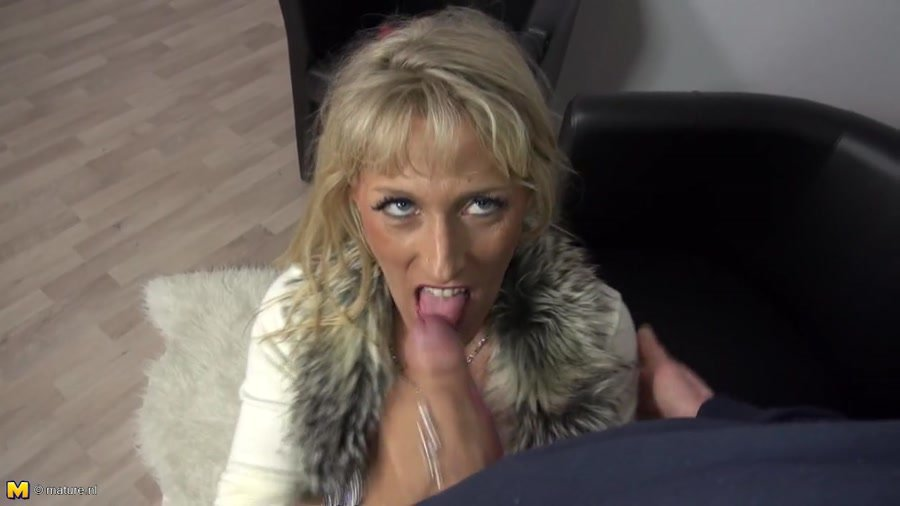 absolutely agree hot young babe webcam masturbation very valuable answer