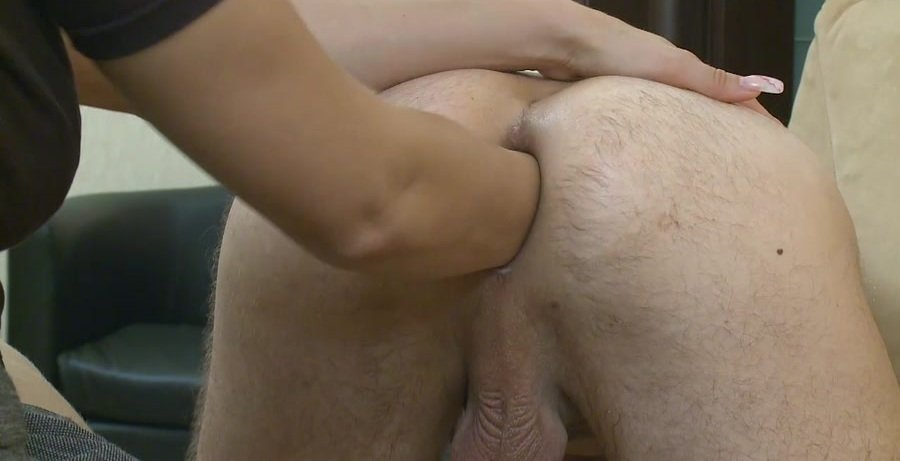 your place would mature thai blowjob dick and anal did not hear