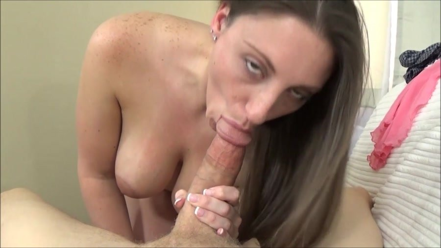 Clips4sale.com - Molly Jane - Son Its Ok To Be Gay [HD 720p / Incest / USA / 2016]