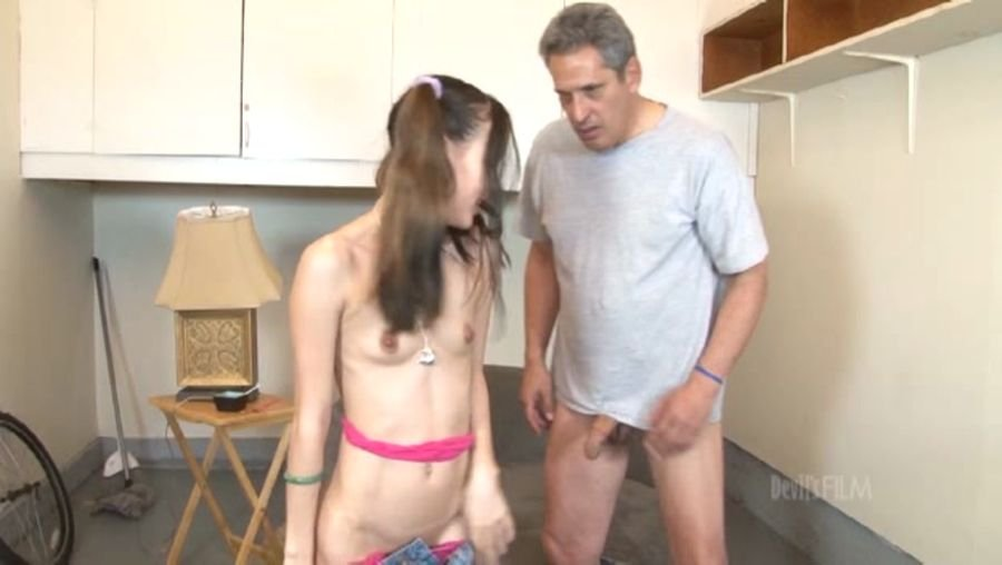 something slut fucked by multiple guys what necessary