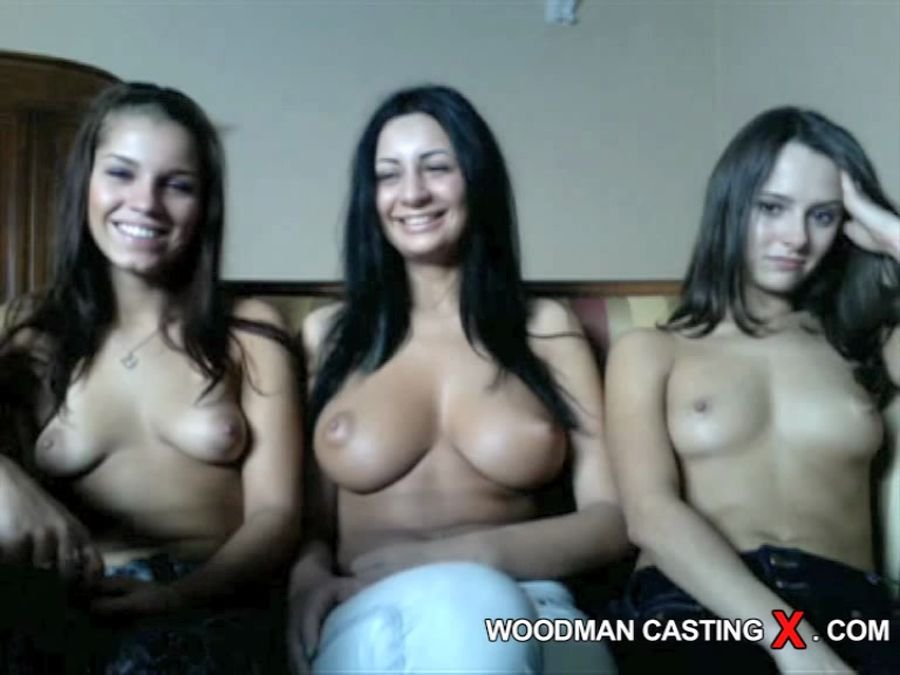 Xxx Showing images for lesbian belly licking xxx