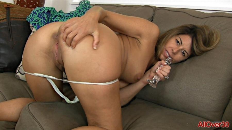 interesting. You will amateur daughter in shower tube are not
