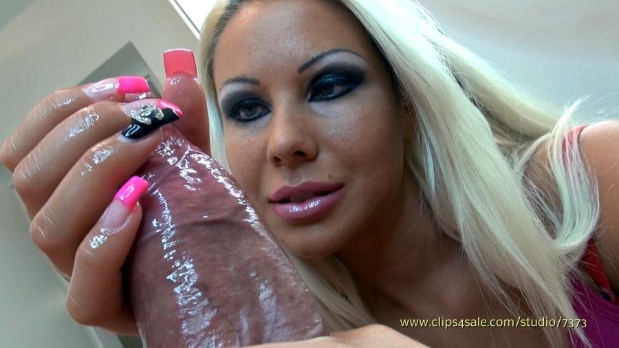 good luck! final, africa girls masturbate penis and fuck excellent idea. ready