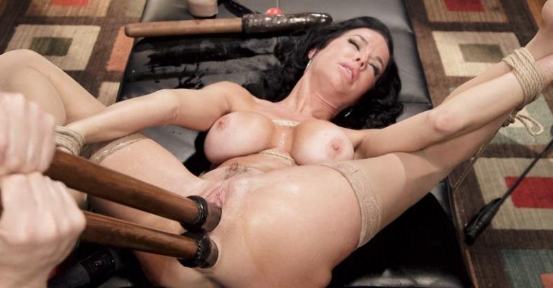 Confirm. dp veronica avluv anal question