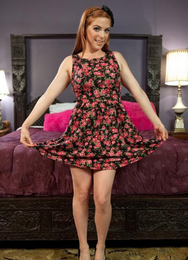 TheTrainingOfO.com - Penny Pax - The Training of and Anal Slut, Day Three [HD / 2013]