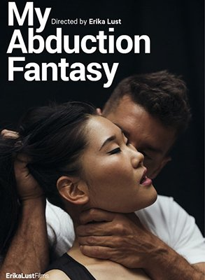 Lustcinema.com - Katana - My Abduction Fantasy [FullHD 1080p / Asian, Hardcore / 2017]