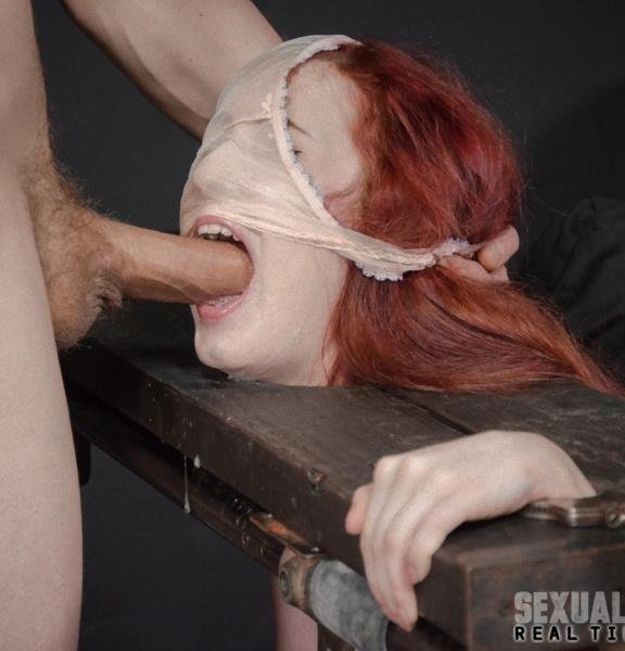 Sex images staci carr fucked nice in standing