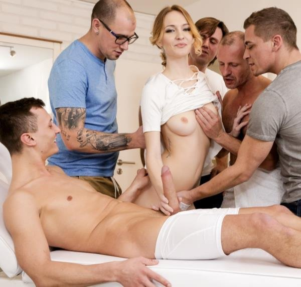 Reality Kings Cum Fiesta Hd