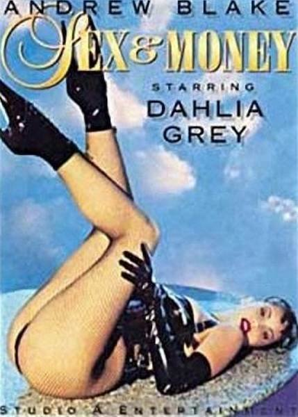 Sex and Money (1995/DVDRip)