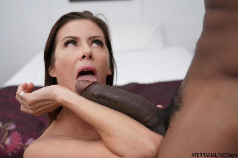 Think, porn picture milfs download busty hd opinion